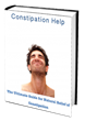 Learn How To Get Rid Of Constipation Naturally – HealthReviewCenter