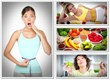 How To Lose Weight With The Healthy Way Diet Program – Vinaf.com