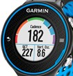 garmin 620, forerunner 620, garmin forerunner 620, garmin 620 review, forerunner 620 review, garmin forerunner 620 review