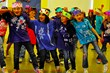 Songs to Educate Encourages Whole Brain Development Through a New...