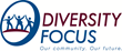 Diversity Focus Launches Events Calendar