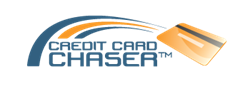 CreditCardChaser.com