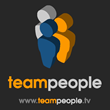 Media Staffing Agency, TeamPeople, Welcomes New VP of Sales, Ed...