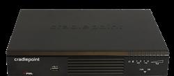 CradlePoint AER 2100