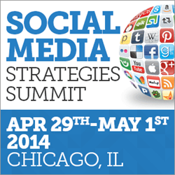 SMSS Chicago 2014
