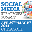 SMSS Chicago Features Hands-on Workshops on Facebook Advertising and...