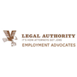 Legal Authority Helps Find More Entry-level and Other Legal...