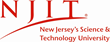 NJIT Professor Receives Distinguished Teaching Award