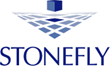StoneFly Introduces DR365 Appliance Providing Total Backup and...