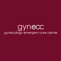 GYNECC, The GYN Emergent Care Center