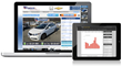 Star Tribune and TapClicks Expand Digital Marketing Partnership to Drive Leads and Track Engagement With Auto Dealers in the Midwest