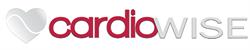 CardioWise, Inc. logo