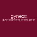 GYNECC, The GYN Emergent Care Center