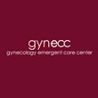 Dr. McKanders Joins the GYN Emergent Care Center, a Long Beach...