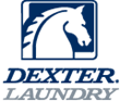Dexter Laundry Logo