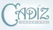 Cadiz Laser Spa Will Be Offering Exclusive Deals and Giveaways During a Special Happy Hour Event