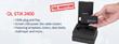 Navori QL Stix Latest Innovation in Digital Signage Technology