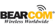BearCom provides two-way radios that enhance operations and guest experience in entertainment centers.