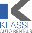 Klasse Auto Rentals Offering Top-of-the-Line Exotic Auto Rentals for Your Special Event