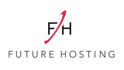 futurehosting_logo