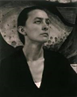 O'Keeffe and Stieglitz Make the Rounds for Art Matters|Santa Fe - This Time With An Emmy
