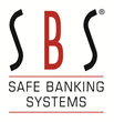 Safe Banking Systems Registers Gain in the Chartis 2015...