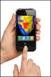 CardioWise cardiac imaging analysis software.