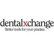 DentalXChange