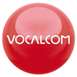 Vocalcom Ranked in Magic Quadrant 2015 for Contact Center Infrastructure, Worldwide