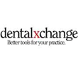 DentalXChange Selected To Provide All Payer Portal For Humana