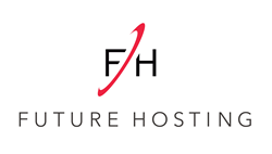futurehosting_logo