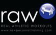 RAW Personal Trainers Hong Kong