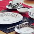 India Circus Unveils It's New Collection Of Premium Crockery,...