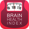 Acuity Games Releases 10th Brain Game