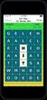 Word Crunch IPhone