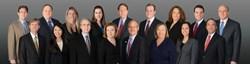 atlanta business attorney