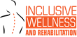 Top Travel Clinic in Houston, Inclusive Wellness, Now Offering...