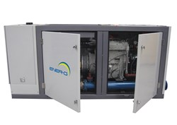 CHP, combined heat and power, onsite generation, cogeneration