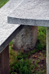 stone equipment prices