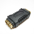 New Collection of HDMI Adapters Just Released by Hiconn Electronics