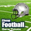 Superbowl Tickets Price Report Updates Frequently While Last Minute...