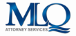 MLQ Attorney Services Named Best Service of Process Company for Fourth Year in a Row