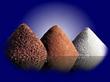 Mineral Fertilizer @ EurekaMag.com