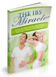 the ibs miracle review