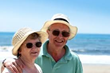 Life Insurance for Elderly is Important During Retirement