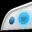 Tempo App Icon