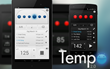 Tempo 2.0 for Android