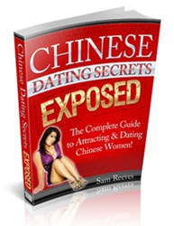 chinese dating secrets exposed review