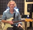 """Announcement: BluesGuitar.com Releases """"Blues Guitar Lesson - Blues..."""