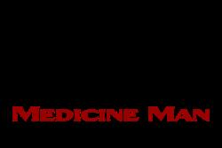 Medicine Man Lacrosse Company